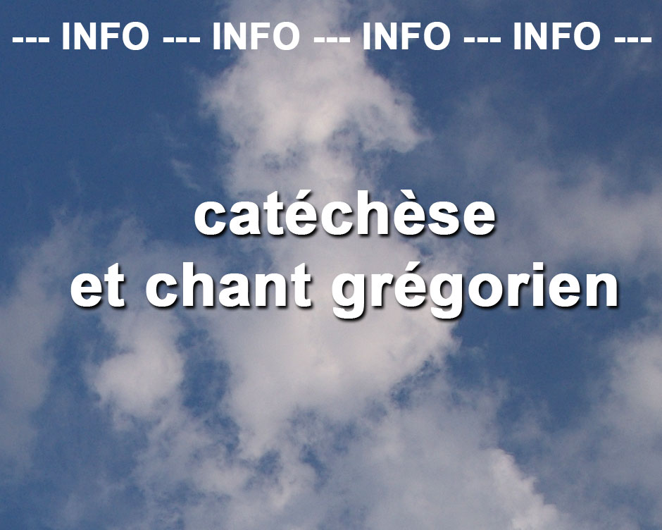 INFO-Cateches-chant-fra.jpg