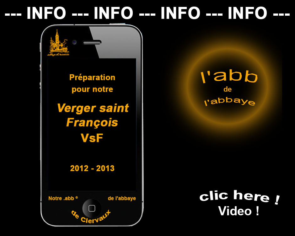 INFO-i-phone-verger.jpg