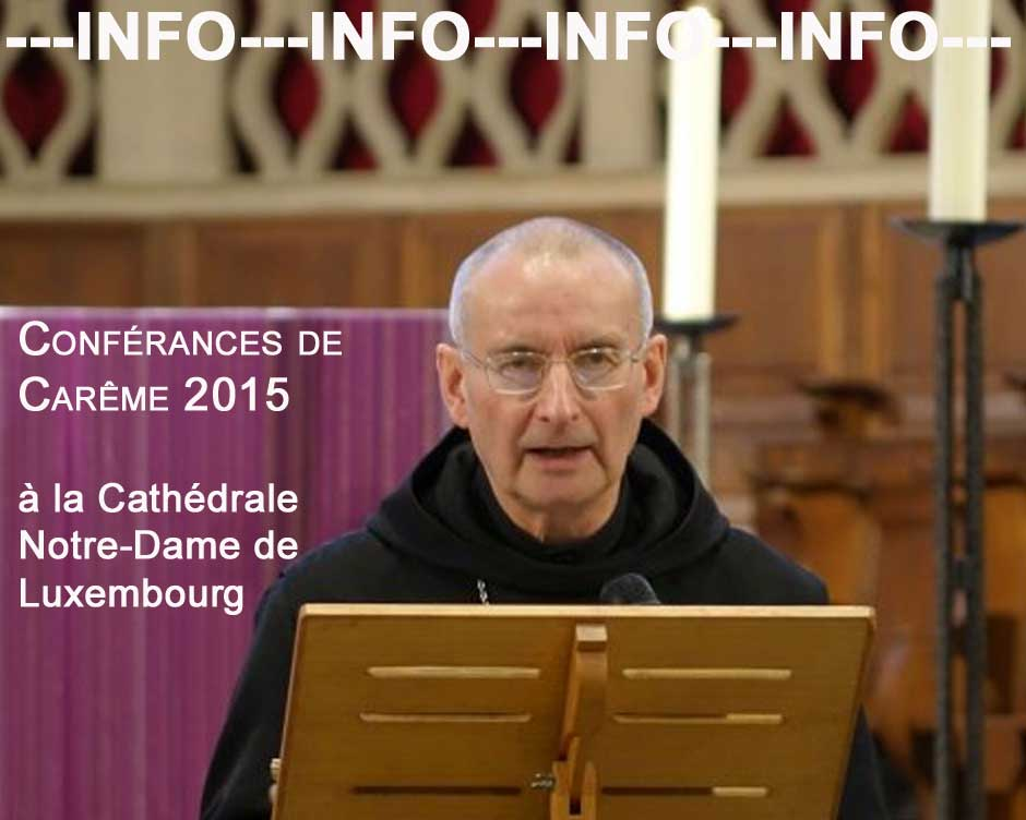 p-abbe-conf-cathedrale-2015.jpg